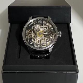 インターナショナルウォッチカンパニー(IWC)の時計  (腕時計(アナログ))