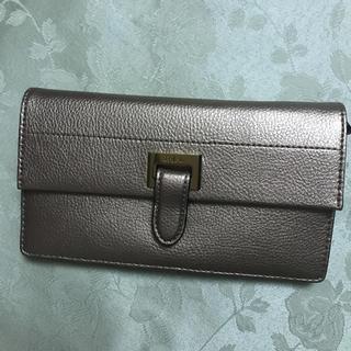 ラルフローレン(Ralph Lauren)のラルフローレン長財布(財布)