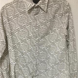 セマンティックデザイン(semantic design)のドレスシャツ(シャツ)