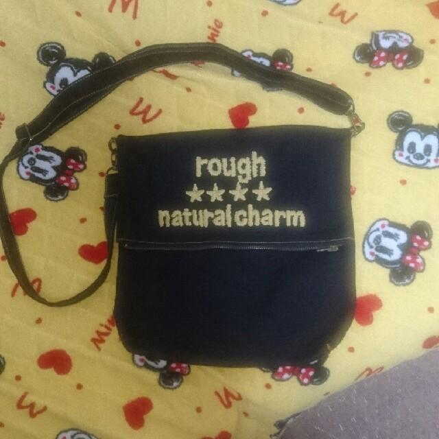rough(ラフ)のうさぎ様 専用です。 レディースのバッグ(ショルダーバッグ)の商品写真