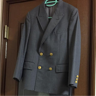 ジェイプレスレディス(J.PRESS LADIES)のジャケット ★J.PRESS★ワケあり(テーラードジャケット)
