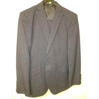エイエスエム(A.S.M ATELIER SAB MEN)のA.S.M 春夏スーツ 50Lサイズ(セットアップ)