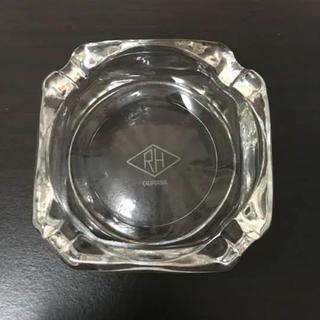 ロンハーマン(Ron Herman)のロンハーマン 灰皿 (灰皿)