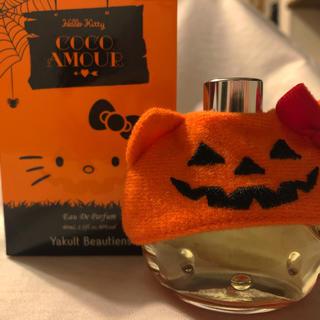 ハローキティ(ハローキティ)のCOCO AMOUR(香水(女性用))