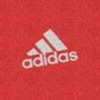 アディダス(adidas)のadidas YUYH専用(その他)