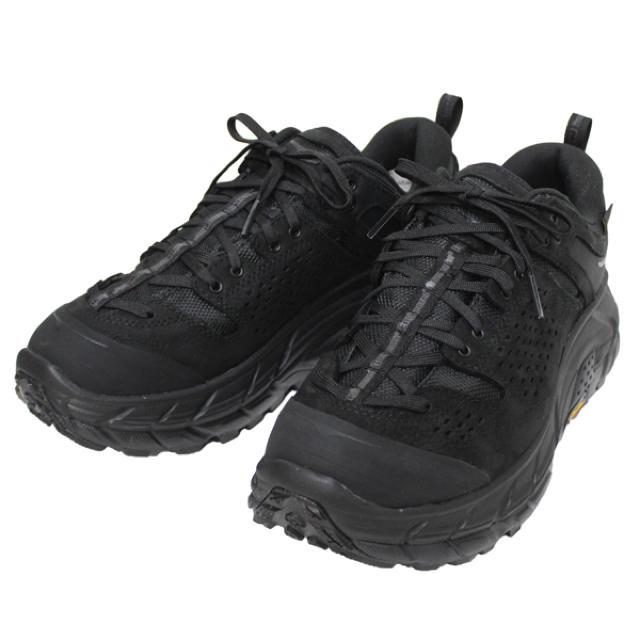 Engineered Garments(エンジニアードガーメンツ)の氷見様専用 ENGINEERED GARMENTS HOKA ONE ONE メンズの靴/シューズ(スニーカー)の商品写真