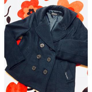 ポンポネット(pom ponette)のポンポネット正規品160コートジャケット試着通学卒業式(ジャケット/上着)