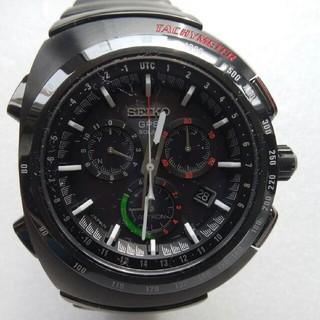 セイコー(SEIKO)のNO.9様専用~  ASTRONアストロン  SBXB121値下げしました。(腕時計(アナログ))
