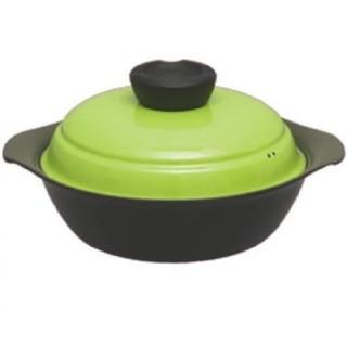 フジホーロー(富士ホーロー)のカラド 卓上 鍋(鍋/フライパン)