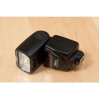 ニコン(Nikon)のニコン スピードライト SB‐700(ストロボ/照明)