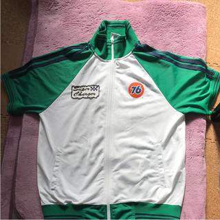 セブンティーシックスルブリカンツ(76 Lubricants)のルブリカンツ(Tシャツ/カットソー(半袖/袖なし))