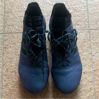 アディダス(adidas)のアディダスサッカースパイク ネメシス(サッカー)