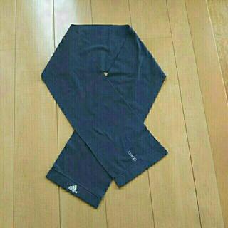アディダス(adidas)のadidas 男の子 マフラー(マフラー/ストール)