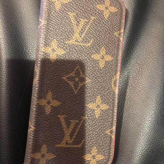 iphonexs ケース tory | LOUIS VUITTON - ビトン正規品iPhoneの通販 by 愛's shop|ルイヴィトンならラクマ