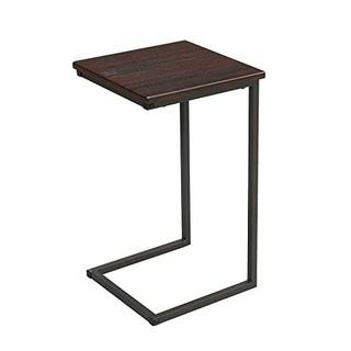【在庫残りわずか】サイドテーブル ブラウン(コーヒーテーブル/サイドテーブル)