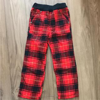 ジーンズベー(jeans-b)のJEANS-b♡パンツ120(パンツ/スパッツ)