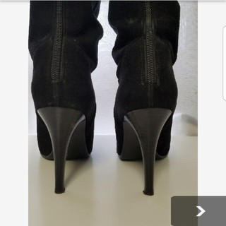 ダイアナ(DIANA)の【ご確認用のページです。】ダイアナ ニーハイブーツ(ブーツ)