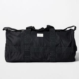 フィアオブゴッド(FEAR OF GOD)のFOG - Fear Of God Essentials Duffel Bag(ボストンバッグ)