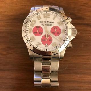 エンジェルクローバー(Angel Clover)のエンジェルクローバー angelclover 腕時計(腕時計(アナログ))