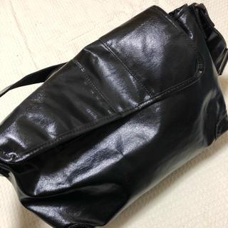 ビューティアンドユースユナイテッドアローズ(BEAUTY&YOUTH UNITED ARROWS)のメッセンジャーバッグ(メッセンジャーバッグ)