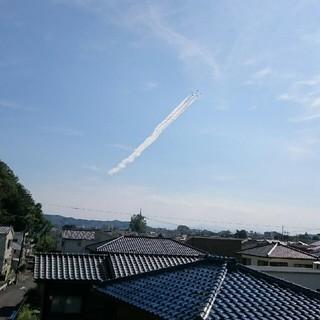 machu610さん専用ページ  ハンドメイド  文庫本ブックカバー(ブックカバー)