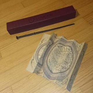 USJ ワンド マジック 杖 (小道具)