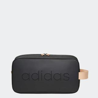 アディダス(adidas)のadidas hender scheme シューズケース 新品(セカンドバッグ/クラッチバッグ)