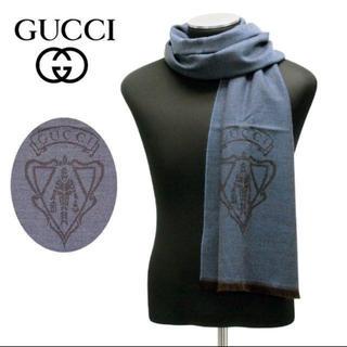 Gucci - GUCCIストール