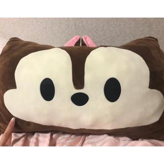 ディズニー(Disney)のディズニー 枕(枕)