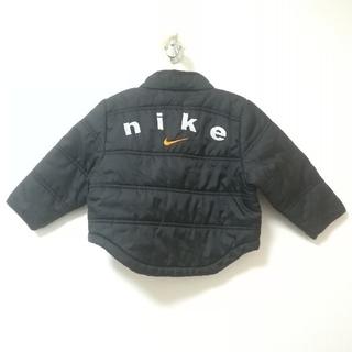 ナイキ(NIKE)のナイキジャンパーサイズ80(ジャケット/コート)