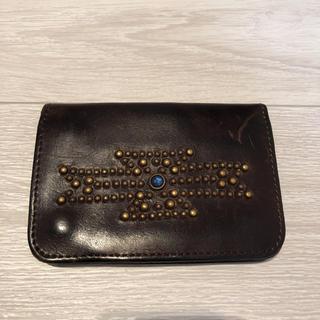 HTCお財布