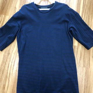 ブラックゴールド(BLACK GOLD)のDIESEL BLACK GOLDのTシャツ(Tシャツ/カットソー(半袖/袖なし))