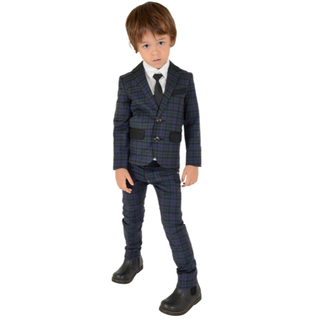 ジェネレーター(GENERATOR)のGENERATOR スーツ 子供用 140cm(ドレス/フォーマル)