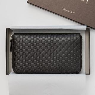 5798b2610d83 30ページ目 - グッチ プレゼントの通販 3,000点以上 | Gucciを買うならラクマ