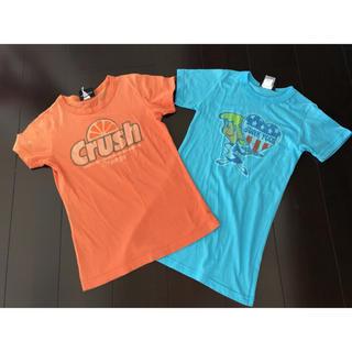 ジャンクフード(JUNK FOOD)のジャンクフード Tシャツ(Tシャツ(半袖/袖なし))