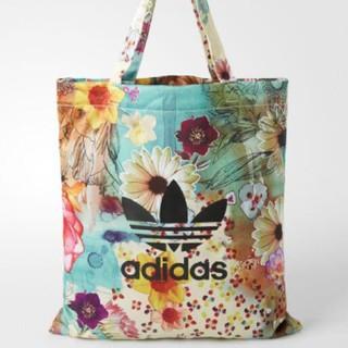 アディダス(adidas)のadidas Originals The Farm トートバッグ (トートバッグ)