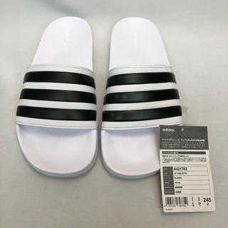 アディダス(adidas)のあいちゃんぱぱ様専用(サンダル)