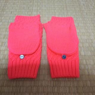 アンダーアーマー(UNDER ARMOUR)のアンダーアーマー ニット 手袋(手袋)