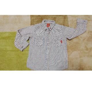 シュール(surl)のsurlトップス 95サイズ(Tシャツ/カットソー)
