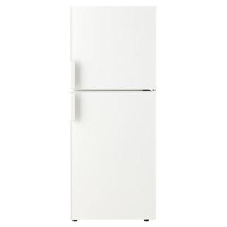 MUJI (無印良品) - 無印 冷蔵庫 137L