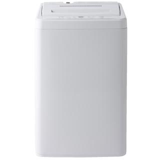 MUJI (無印良品) - 無印 洗濯機 6.0kg