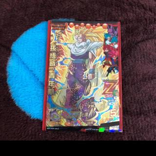 ドラゴンボール(ドラゴンボール)の‼️あんろさん専用‼️(シングルカード)