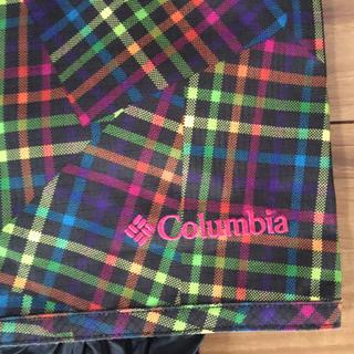 コロンビア(Columbia)のColumbia スノーウエア パンツ(ウエア/装備)