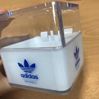 アディダス(adidas)のadidas originals ケース(その他)