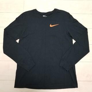 NIKE - NIKE × VLONE Long Sleeve T Shirts M