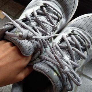 アディダス(adidas)のアディダス galaxy 3 w シューズ まいのん様専用ページです(その他)