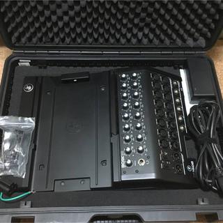 Mackie DL1608 デジタルミキサー (ミキサー)