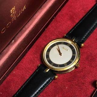 05ba5e6f7256 54ページ目 - グッチ 時計の通販 6,000点以上   Gucciを買うならラクマ