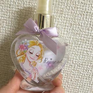 ディズニー(Disney)の【Disney】ラプンツェル 香水(香水(女性用))