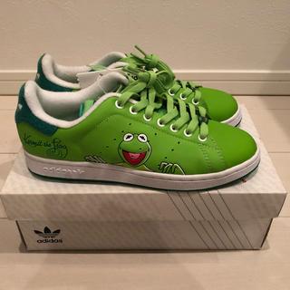 アディダス(adidas)のアディダス アディカラー スタンスミス(スニーカー)